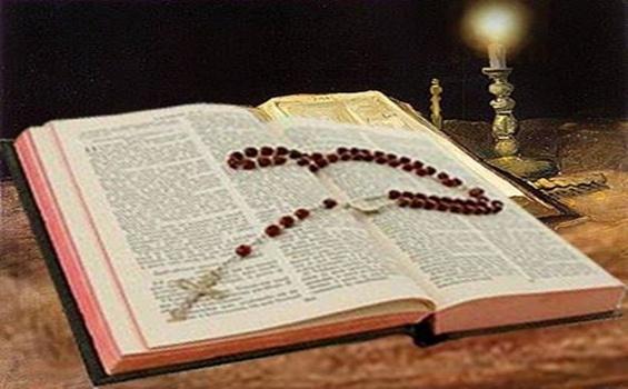 Kitab Suci Duetekanonika