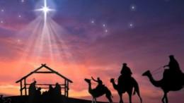 Katekese Natal